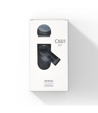 Justfog Justfog C601 Startset