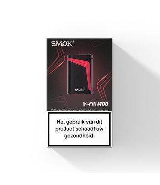 SMOK SMOK V-FIN 160W MOD