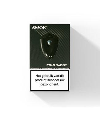 SMOK SMOK Rolo Badge - Startset - Prism Black