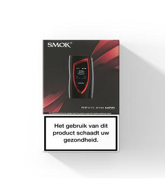 SMOK SMOK Devilkin 225W MOD