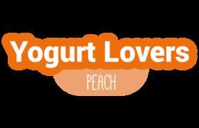 Yogurt Lovers