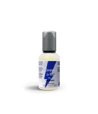 T-Juice T-Juice Aroma - Jacques Le Mon-10 ML