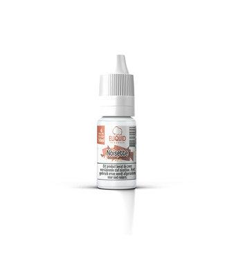 E-Liquid France Eliquid France - Noisette