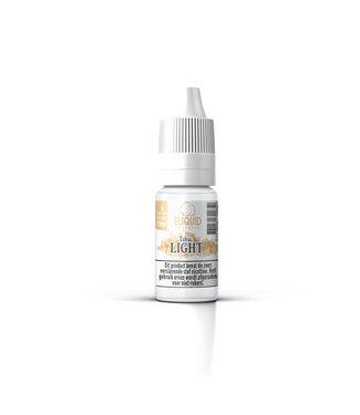 E-Liquid France Eliquid France - Tabac Light