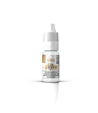 E-Liquid France Eliquid France - RY4