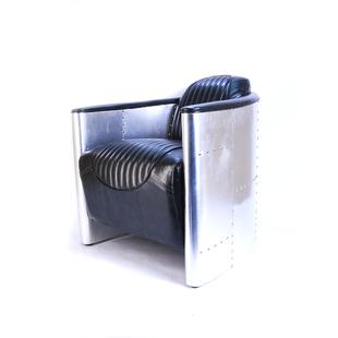 Aviator Chair - Black