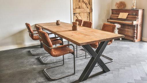 Deals de table à manger pour votre maison!