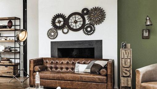 Decoratiedeals voor jouw huis!