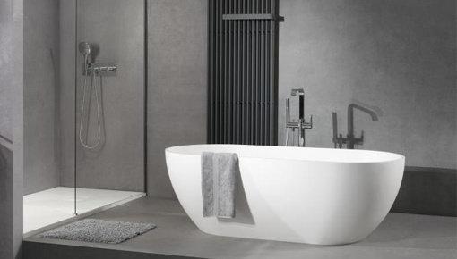 Deals voor jouw badkamer