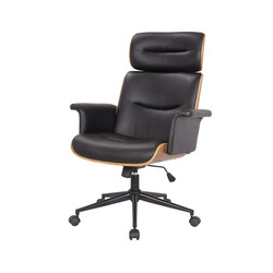 Max Executive Chaise de bureau