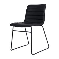 Sam Chaise  - Noir