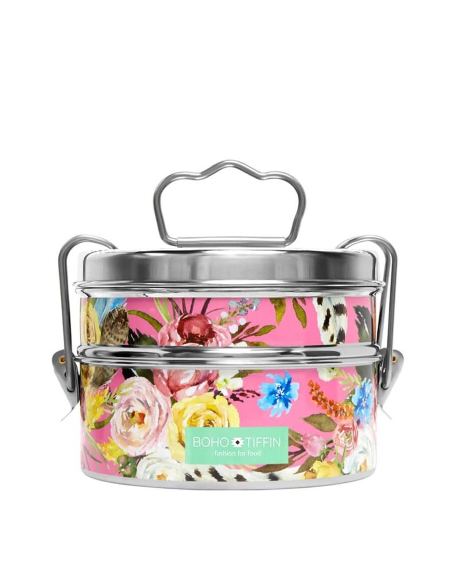 Boho-Tiffin Rosie Salad