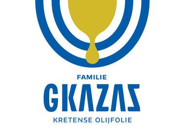 Gkazas