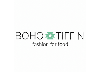 Boho-Tiffin