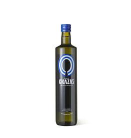 Gkazas Gkazas olie