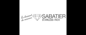 Le Diamant Sabatier