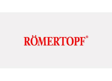 Römertopf