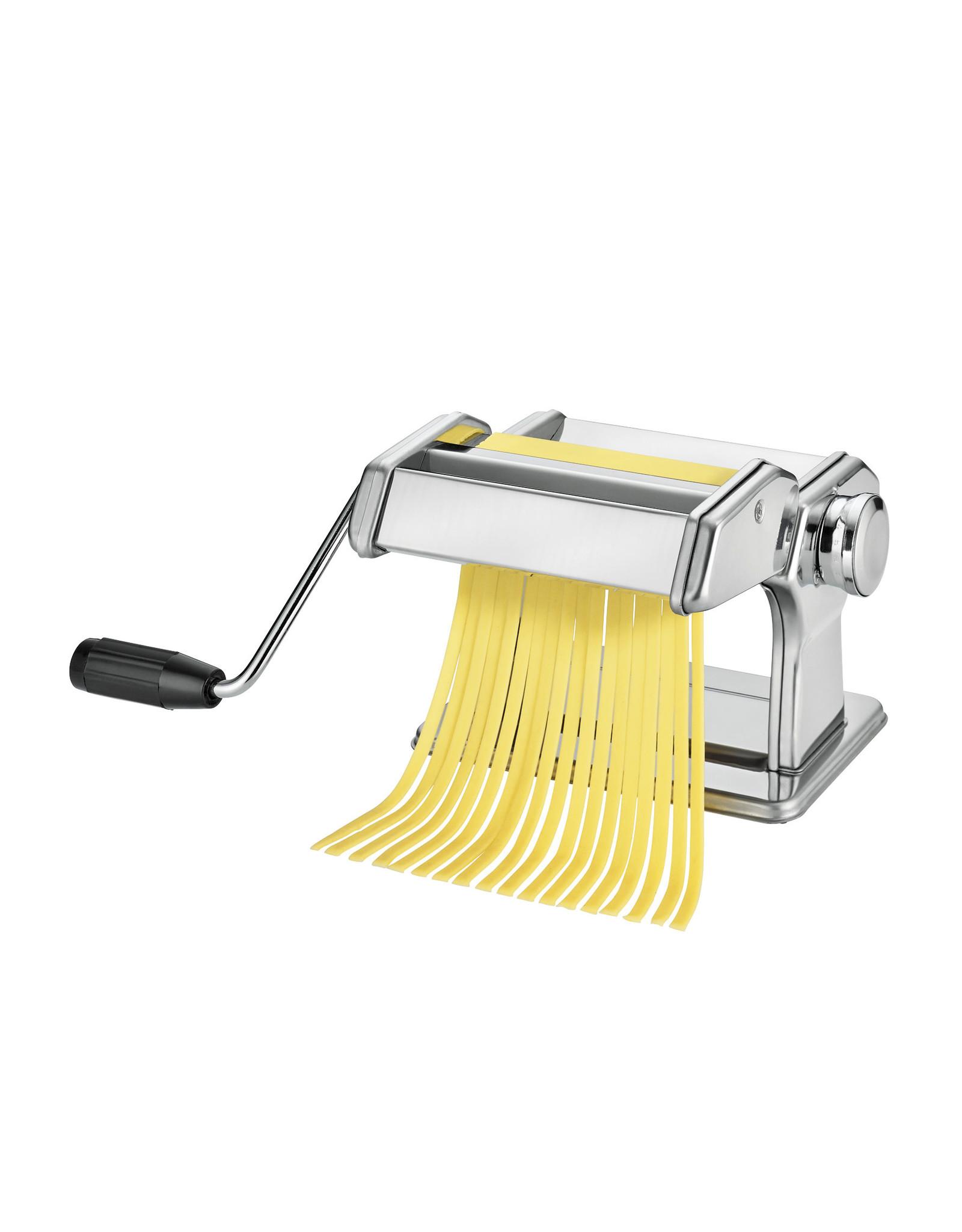 Küchenprofi Pastamachine 150 PASTACASA