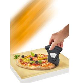 Küchenprofi Pizzasteen PROFI