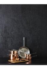 Scanpan Maitré D' Sauteuse 20cm inductie
