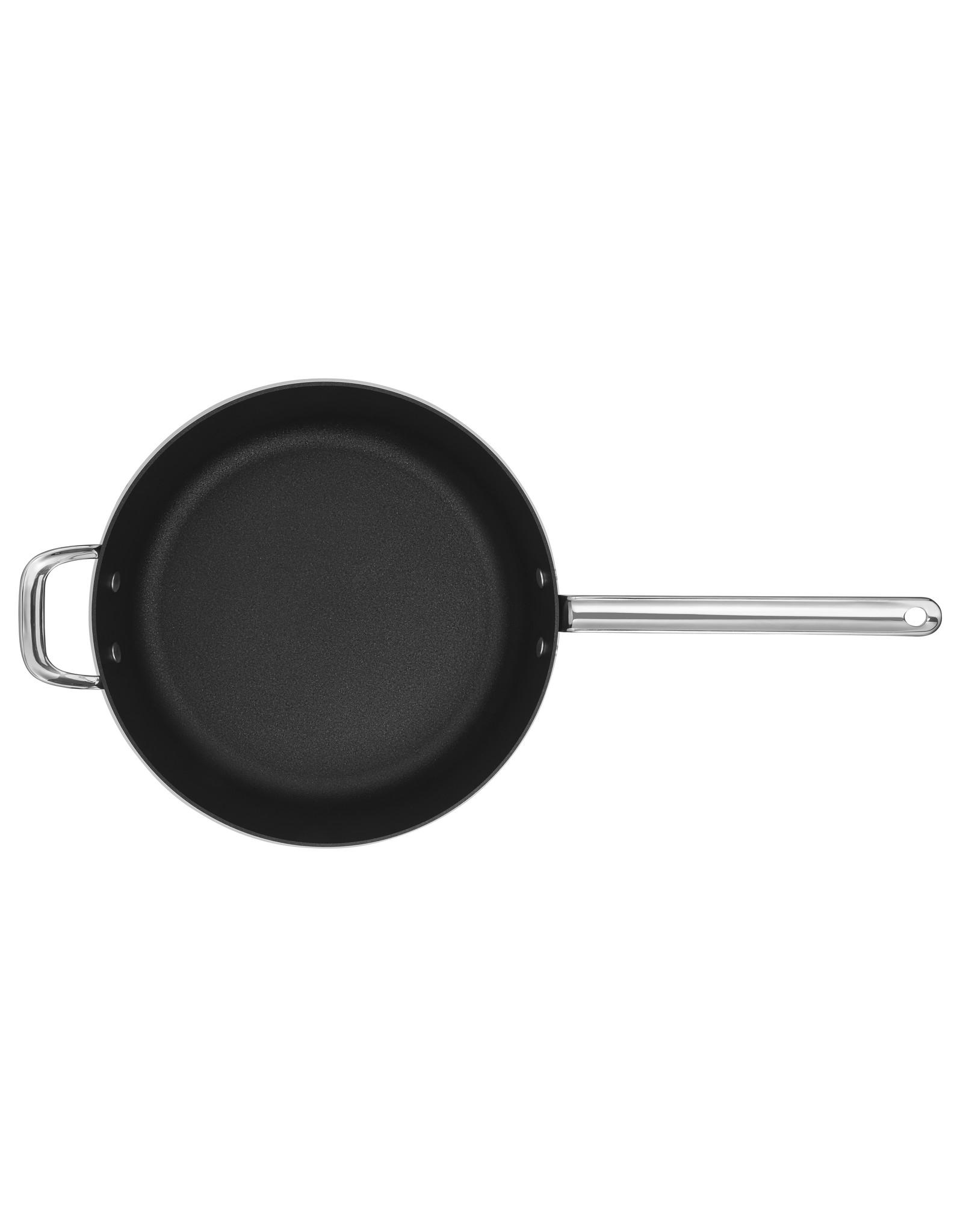 Scanpan TechnIQ Sauteer Pan30cm  5.3L
