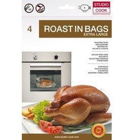 Roast in Bags XL