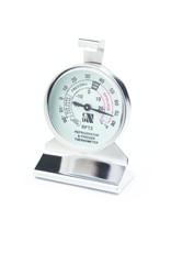 CDN Koel/vriesthermometer