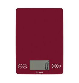 Escali Weegschaal Arti digitaal 7 kilo