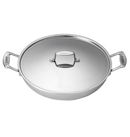 Scanpan Fusion 5  Chef's pan