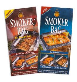 Rookzakken - Savu