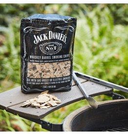Point-Virgule JACK DANIELS WOOD SMOKING CHIPS 800G
