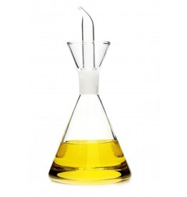 Oil+ Conic