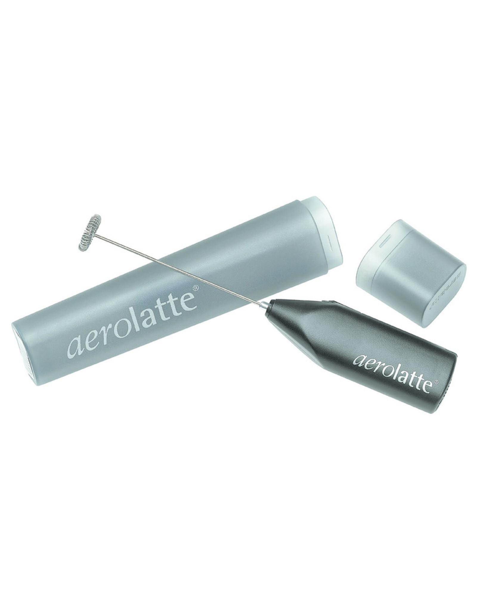 Aerolatte Melkopschuimer Aerolatte 'To Go' Aerolatte
