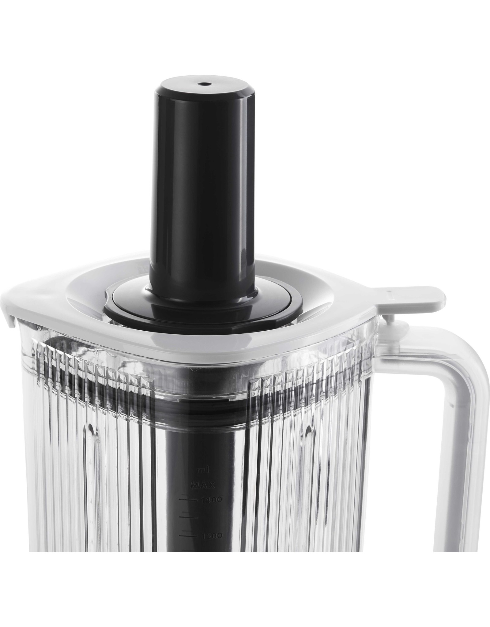 Zwilling ENFINIGY® Table Blender