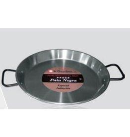 Garcima Paella pan geschikt voor inductie