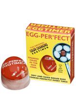 Egg Per'fect