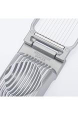 Westmark Eiersnijder duplex gietaluminium