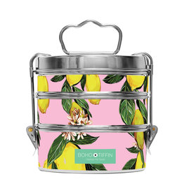 Boho-Tiffin Juicy Lemon Originals