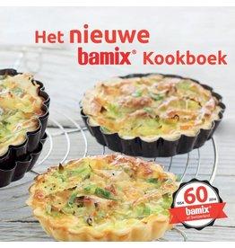 Bamix Bamix kookboek