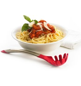 Cuisipro Spaghettilepel