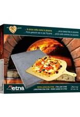 Eppicotispai Pizzaset Etna pizzasteen en schep