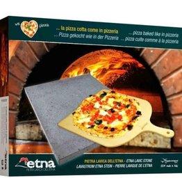 Eppicotispai Pizzaset Etna