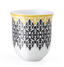 Image 'd Orient Koffiekopje 90ml Safra