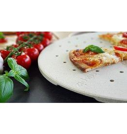 Cookut CRISPIZ pizzasteen ø 39cm