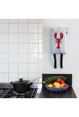 Blusdeken Lobster