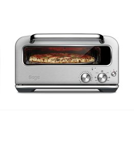 Sage Appliances the Smart Oven Pizzaiolo