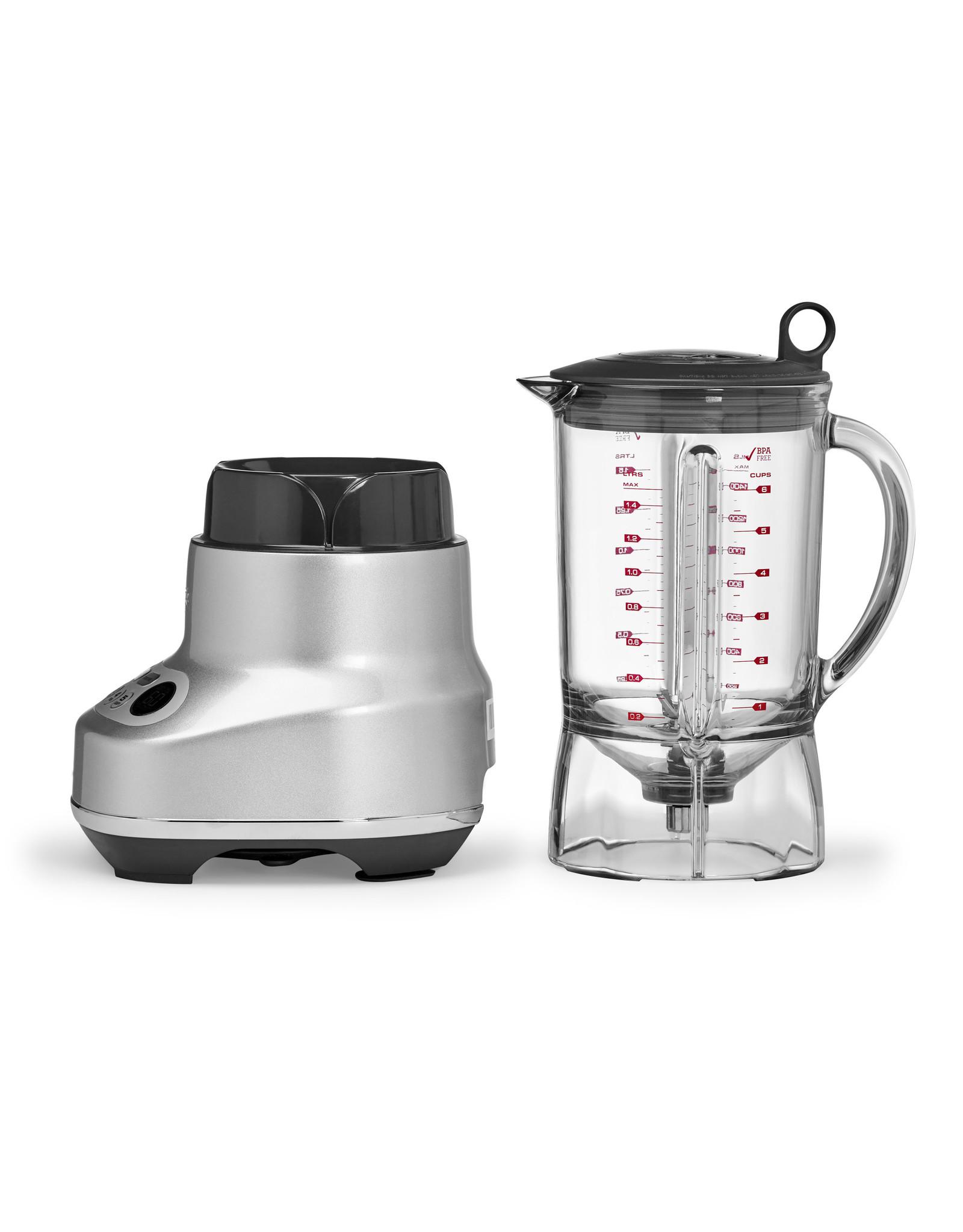 Sage Appliances Blender the Fresh & Furious™