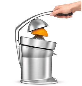 Sage Appliances the Citrus Press™ Pro