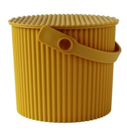 Opbergemmer / Omnioutil Bucket Mini