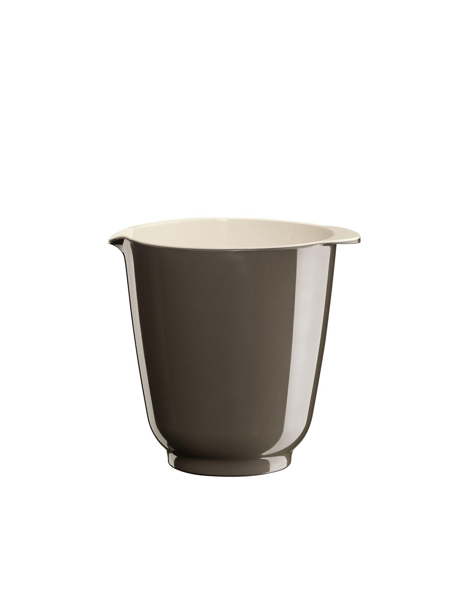 Küchenprofi Mengkom / Mengbeker 1 liter BAKE